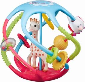 Vulli Sophie La Girafe Twistin'ball 230788F