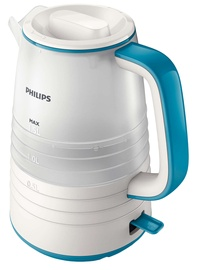 Elektrinis virdulys Philips Daily Collection HD9334/11
