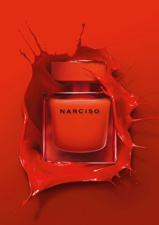 Парфюмированная вода Narciso Rodriguez Narciso Rouge 30ml EDP
