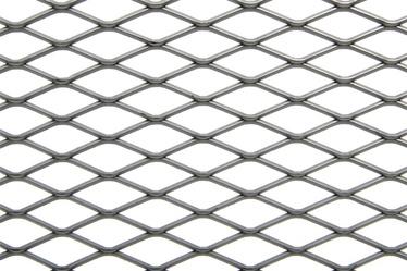 Veniv võrk, 0,5x0,8x18x32x1000 mm