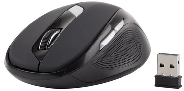 Natec Dove Wireless Optical Mouse