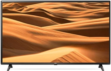 Televiisor LG 65UM7000PLA