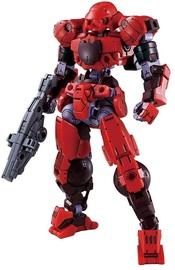 Bandai 30MM 1/144 bEXM-15 Portanova Red