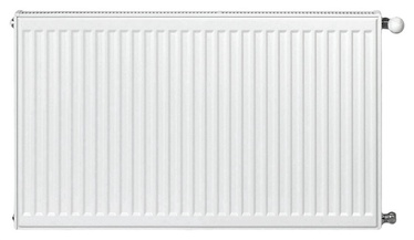 Radiatorius Korado Klasik 22, 500 x 1400 mm