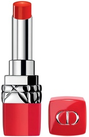 Christian Dior Rouge Dior Ultra Rouge 3.2g 777