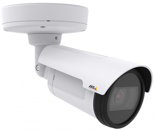 Axis P1425-LE Mk II Network Camera