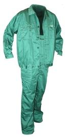 Artmas Bib-Trousers With Jacket 188cm