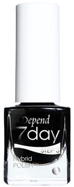 Depend 7day 5ml 7013