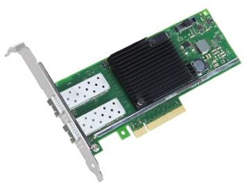Intel X710DA2