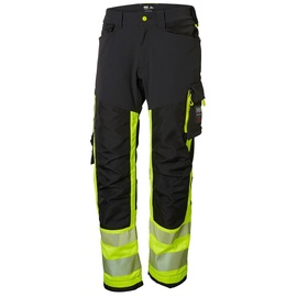 Helly Hansen WorkWear ICU Pants Class 1 C50