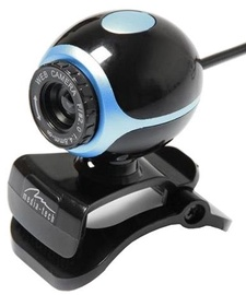 Media-Tech MT4047 Look II Webcam