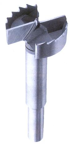Medžio freza Keil, 30x90 mm