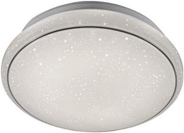 Leuchten Direkt Jupiter Ceiling Lamp 14W LED White