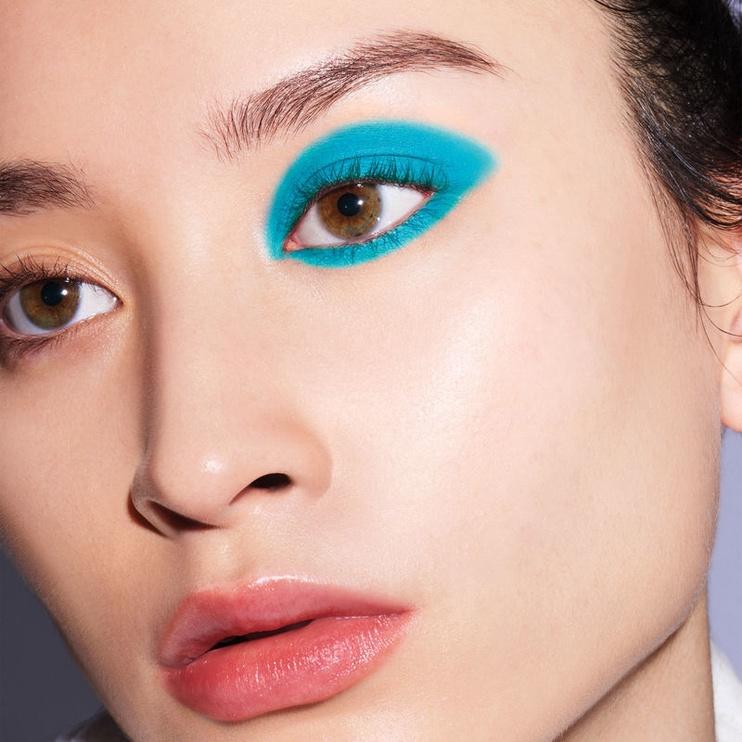 Shiseido Kajal InkArtist Shadow, Liner & Brow Pencil 0.8g 07
