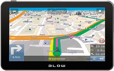 Blow GPS720 8GB EU