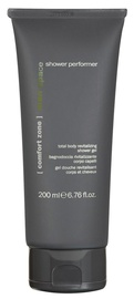 Comfort Zone Man Space Shower Performer 200ml