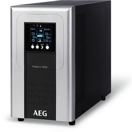 AEG Protect C 3000 2700W