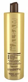 Бальзам Imperity Professional Milano Dry & Colored Hair Balsm 1000ml