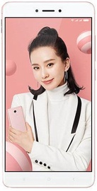 Xiaomi Redmi Note 4X 64GB White/Pink