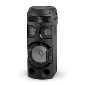 Garso sistema Sony MHCV71D