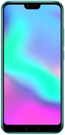 Huawei Honor 10 64GB Dual Phantom Green
