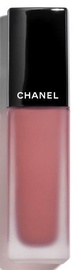 Chanel Rouge Allure Ink Matte Liquid Lip Colour 6ml 224 Limited Edition