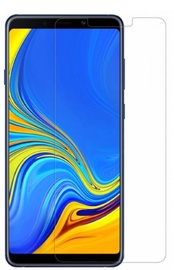 Tempered Glass Extreeme Shock Screen Protector Glass For Samsung Galaxy A9 A920