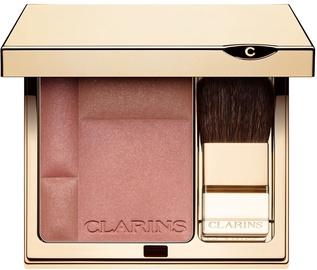 Clarins Blush Prodige Illuminating Cheek Color 7.5g 07