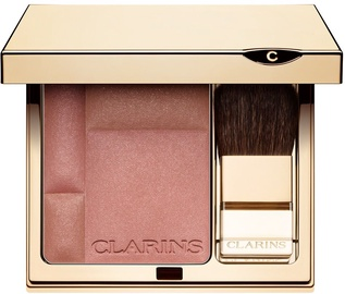 Clarins Blush Prodige Illuminating Cheek Color 7.5g 07