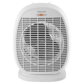 Электрический нагреватель Sencor SFH 7017WH, 2000 кВт