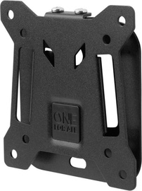 One For All WM-2111 Fixed TV Wall Mount