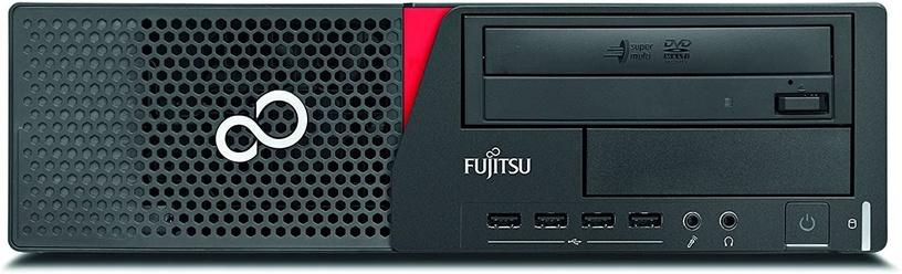 Fujitsu ESPRIMO E920 SFF E920K2 PL