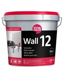 Краска Vivacolor WALL 12 A
