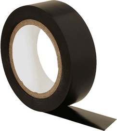 Blue Dolphin Tape 48mm x 50m Black