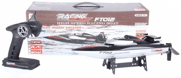 Askato RC Racing Boat FT012 105307