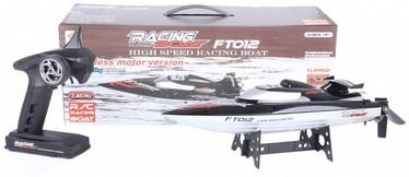 Askato RC Racing Boat FT012 105307
