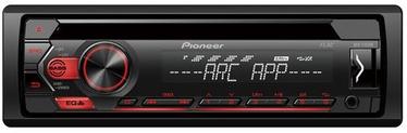 Автомагнитола Pioneer DEH-S121UB