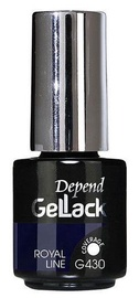 Depend GelLack Royal Line 5ml