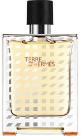Hermes Terre D Hermes flacon H 2019 100ml EDT