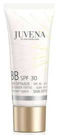 Juvena Skin Optimize BB Moisturizer SPF30 40ml