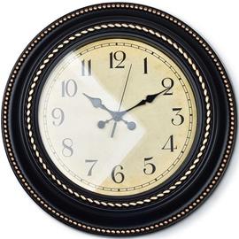 Mondex 214722 Round Clock 50cm