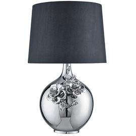 LAMPA GALDA EU1845CC 1X40W E27 (Searchlight)