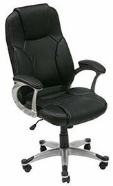 AnjiSouth Furniture Boston NF-3094