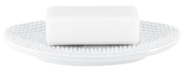 Spirella Mero Soap-Dish White