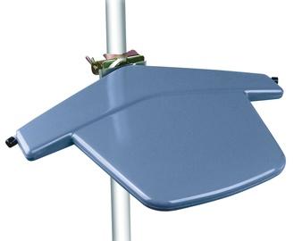 Sencor SDA-510 Outdoor DVB-T Antenna