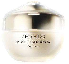 Shiseido Future Solution LX Day Cream SPF20 50ml