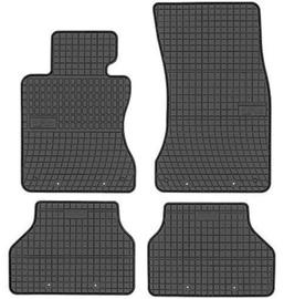Frogum BMW E60 / E61 2003-2010 Rubber Floor Mats