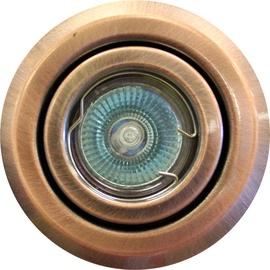 Kobi Light HAL Spot 12V OH119 Antique 109085