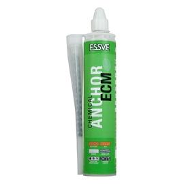 Essve ECM Chemical Anchor 420ml