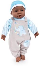 Кукла Bayer Interactive Baby 94001AH
